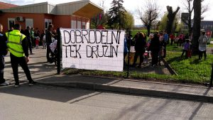 tek-druzin-april-19