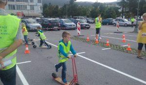 Evropski teden mobilnosti - Škrati 06