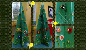 Natečaj Deluj eko – ohrani čebelo in smreko 04