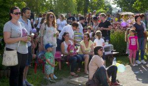 Sončkov dan 2017 – urtinki 09