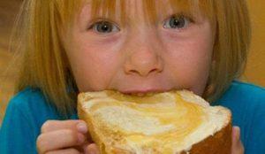 Tradicionalni slovenski zajtrk – Kamenčki 01