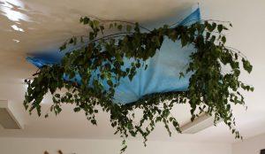 Zelena okna v Postojni (turistična akcija) 03