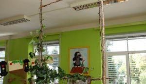 Zelena okna v Postojni (turistična akcija) 11