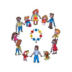 VABILO k vpisu otrok v vrtec za vrtčevsko leto 2019/2020